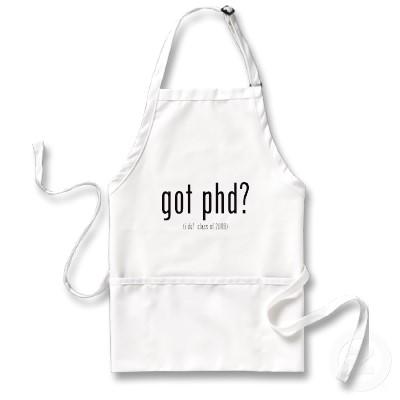 got_phd_i_do_class_of_2009_apron-p154766209981799290q6wc_400.jpg