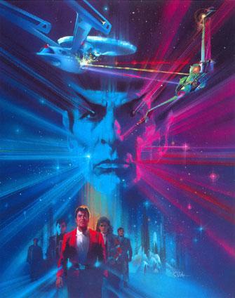 Star_trek_3_poster.jpg