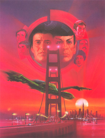 Star_Trek_IV.jpg