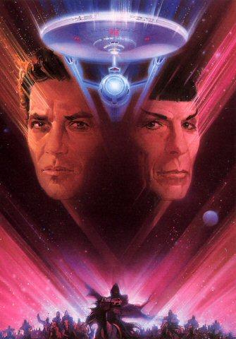 The_Final_Frontier_poster.jpg