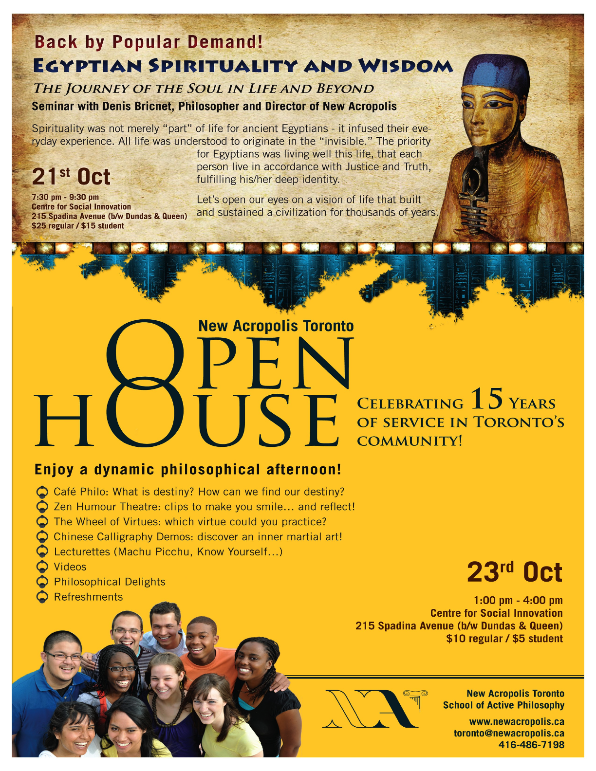 NA_Egypt_Open_House_Oct2010.png