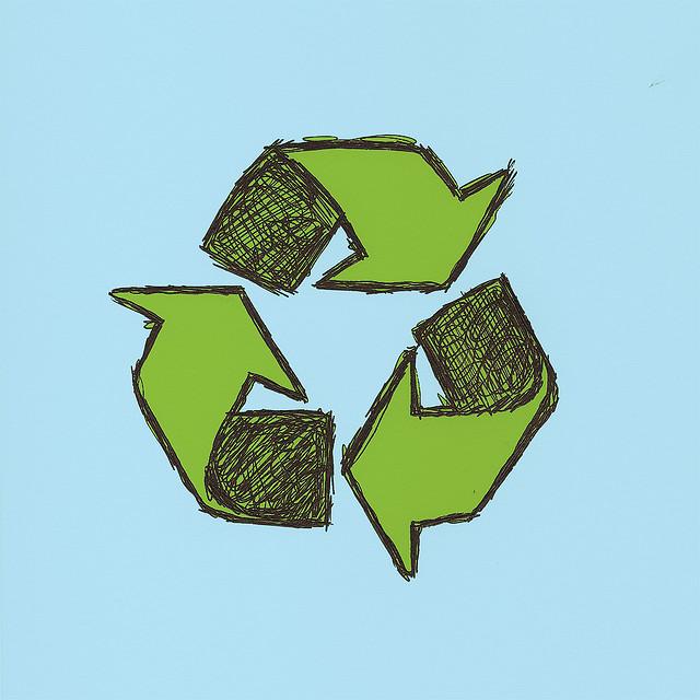 RecycleSymbol.jpg