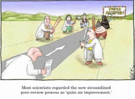 Scientific_Peer_Review_pxcss.jpg