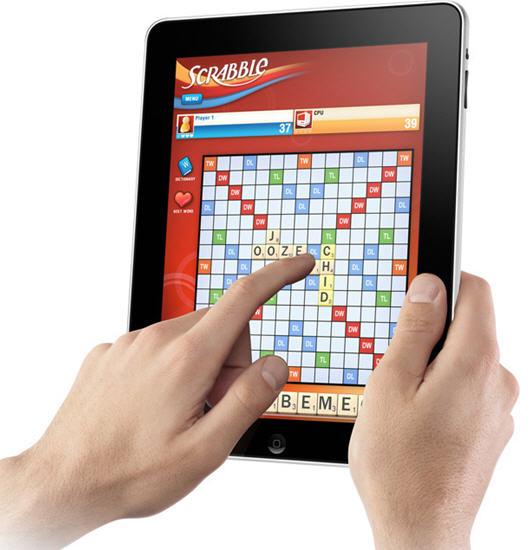 scrabble_ipad_app.jpg
