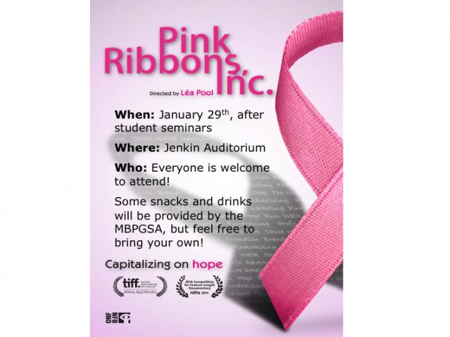 Pink-Ribbons-Inc-Jan-29-2013-650x487.png