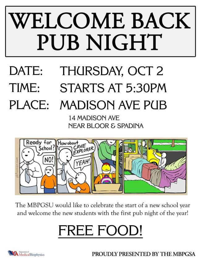 Welcome-Back-Pub-Night-2014-650x841.jpg