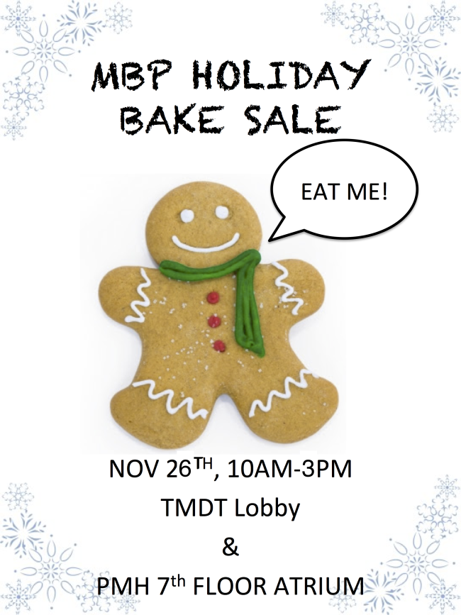 BAKE-SALE-poster-650x867.png