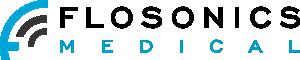 Good-Logo-website4.png