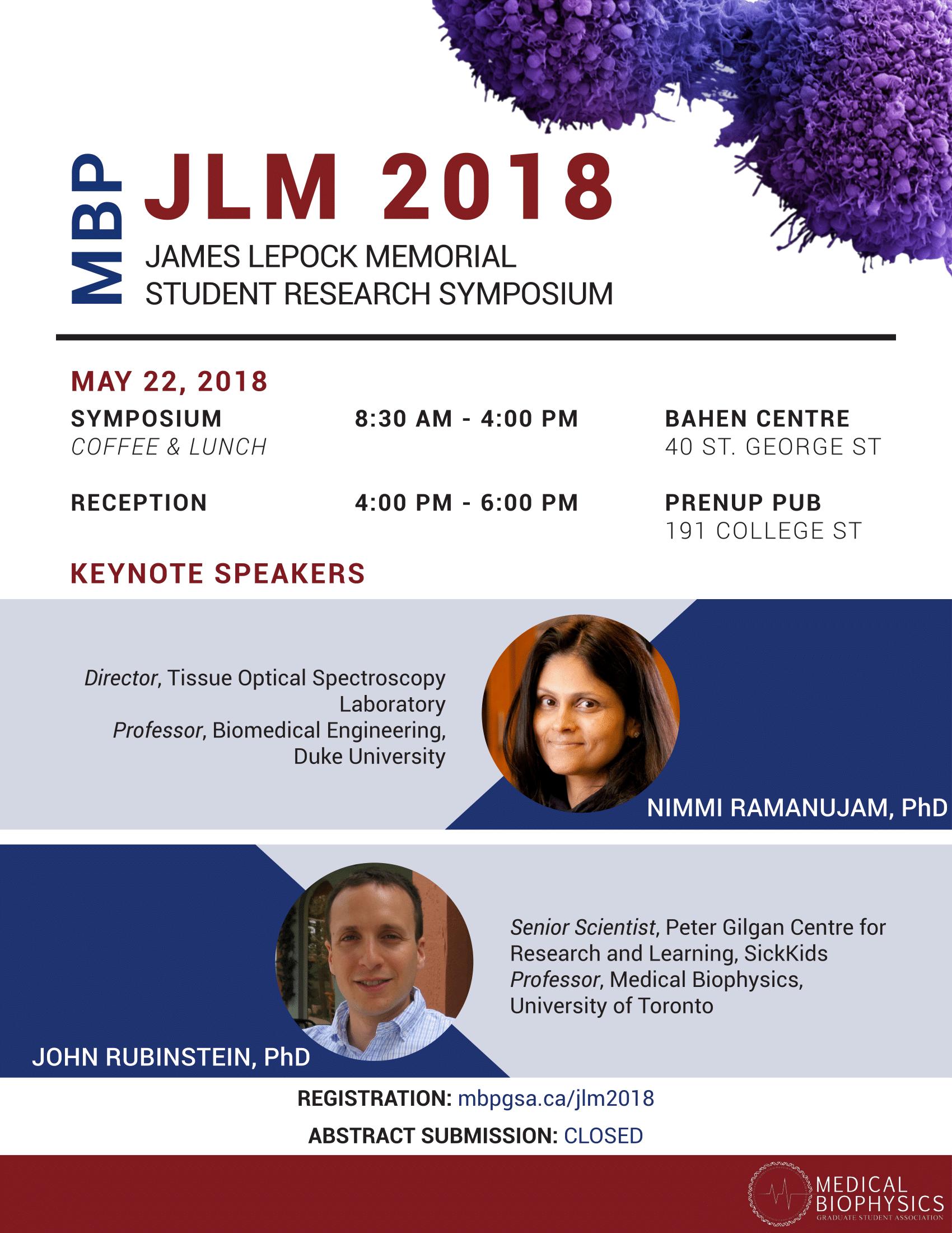 JLM 2018 Poster v2.png