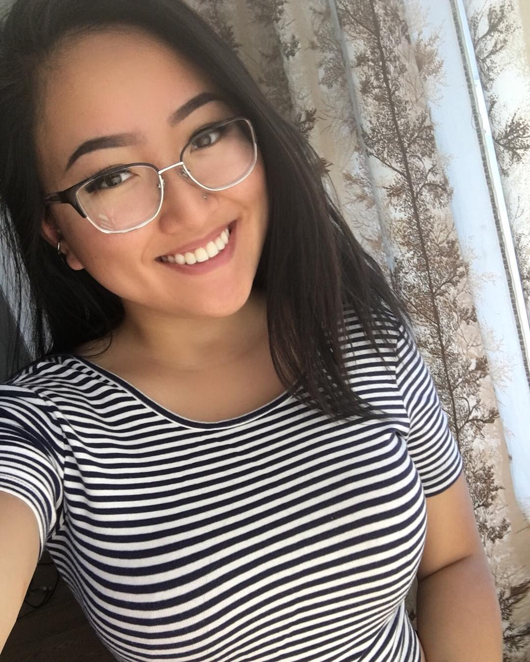 2019 Cindy Ha