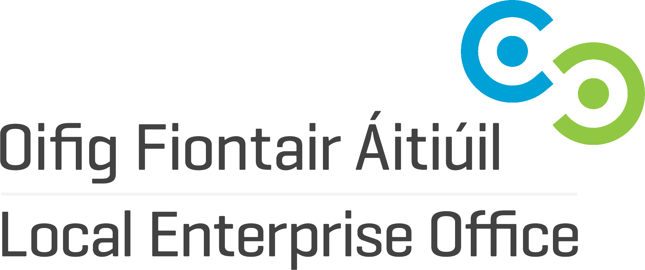 local-enterprise-office-logo.png