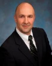 Eric F. Chapman Engineering