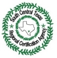 South Central Texas Regional Certification Agency (SCTRCA)