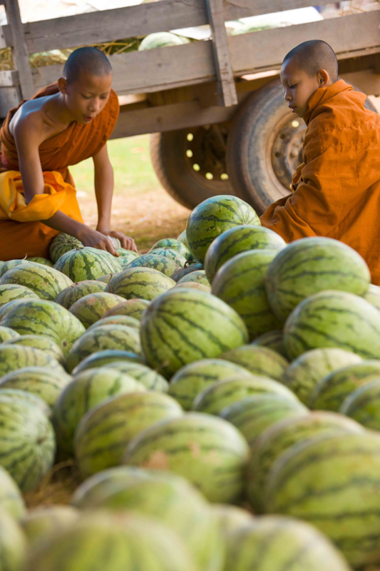 laos_2012_78.jpg