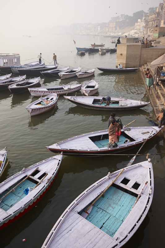 Mumbai_India 2013_0073.jpg