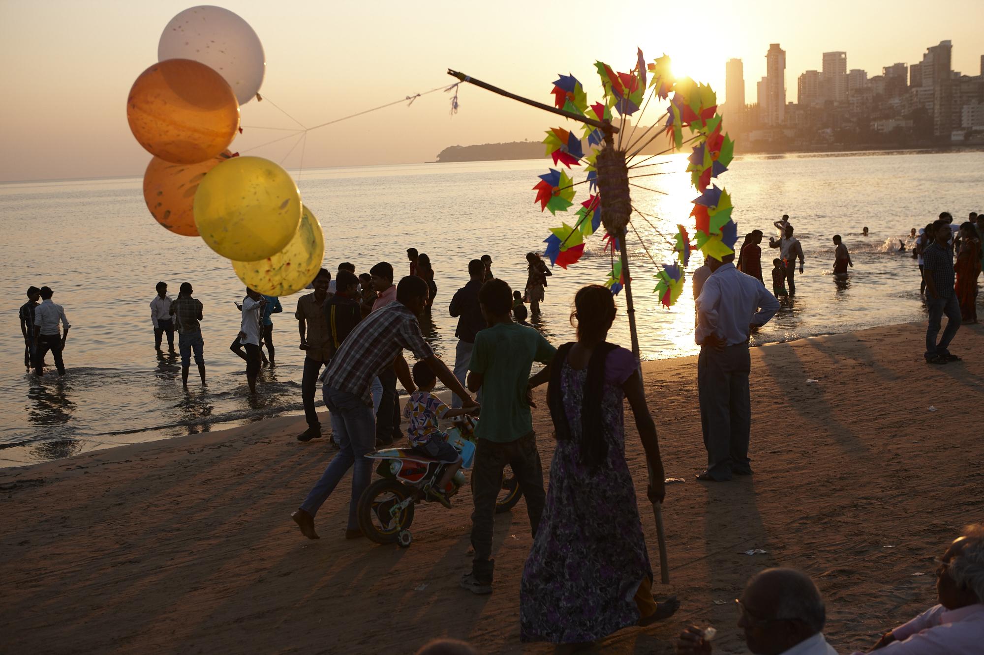 Mumbai_India 2013_090.jpg