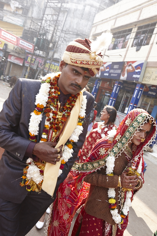 Mumbai_India 2013_0340.jpg