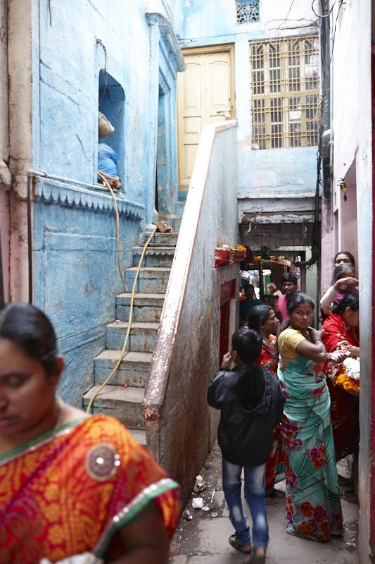 Mumbai_India 2013_0916.jpg