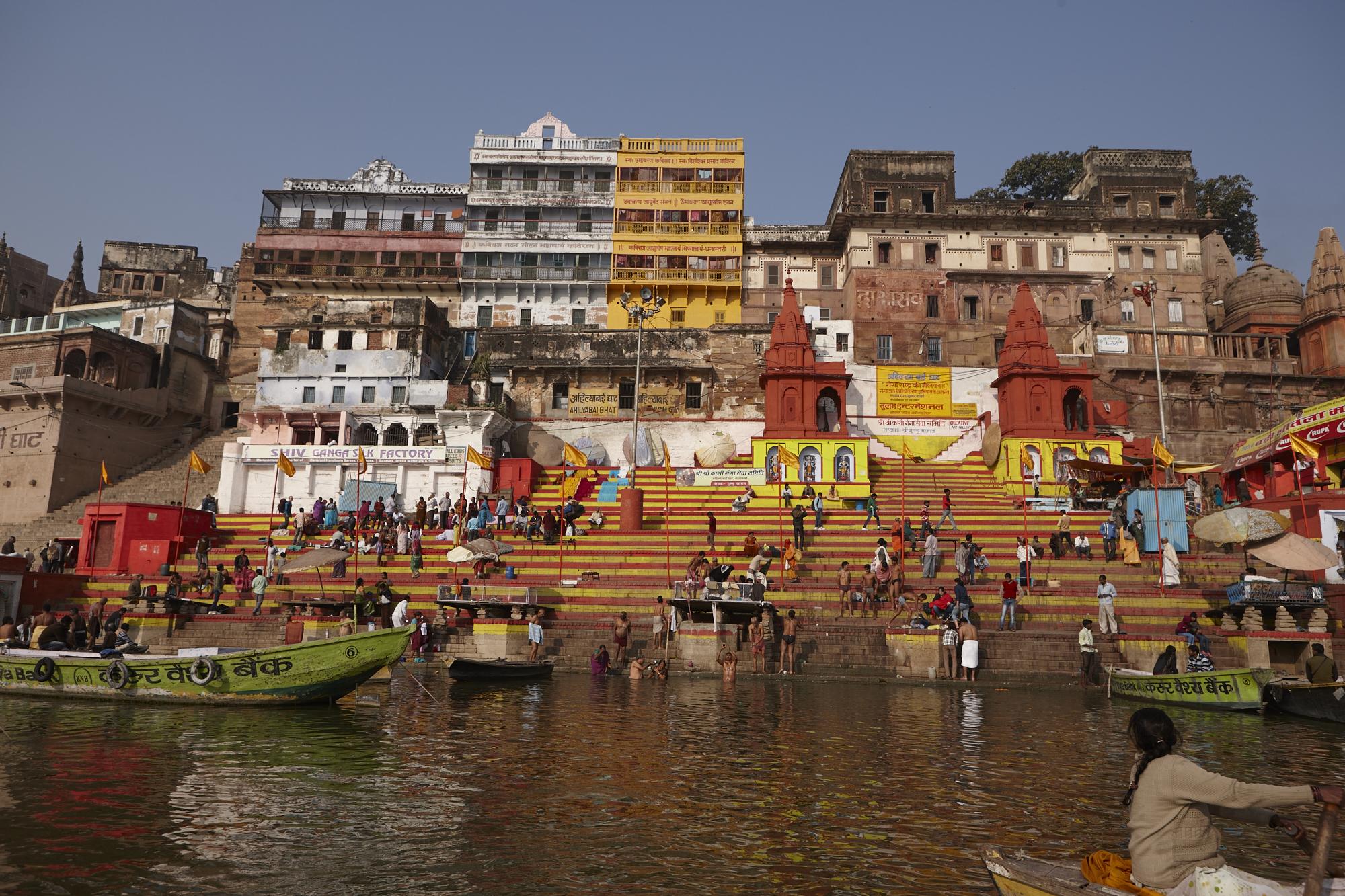 Mumbai_India 2013_0801.jpg