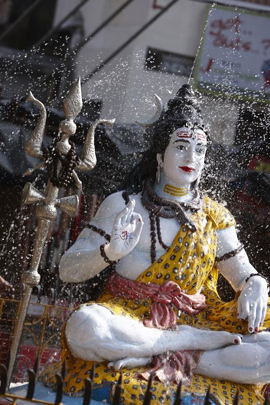 Rishikesh_India 2013_352.jpg