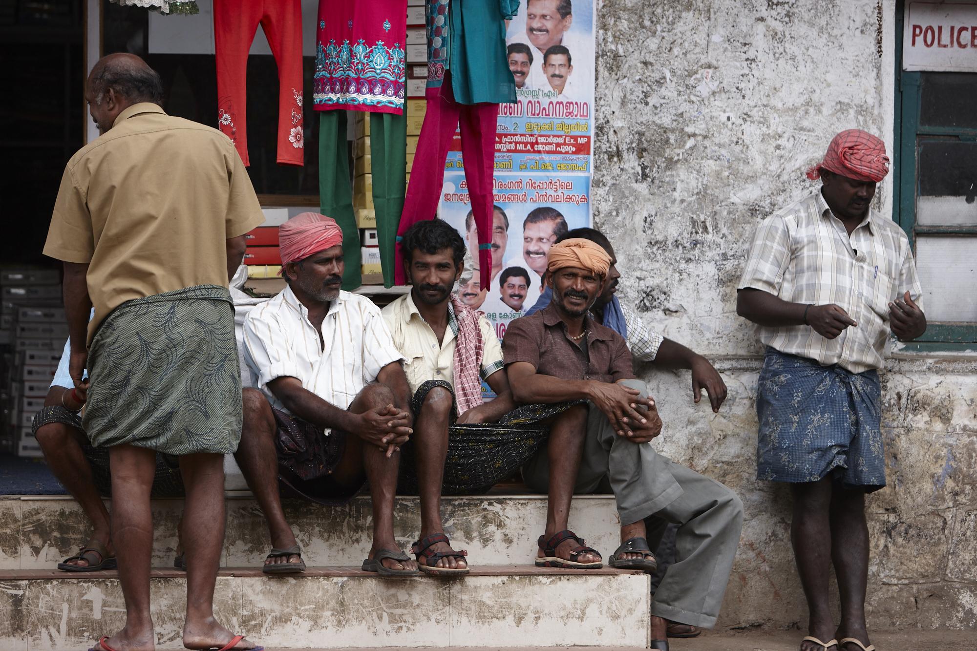 Munnar_India 2013_190.jpg
