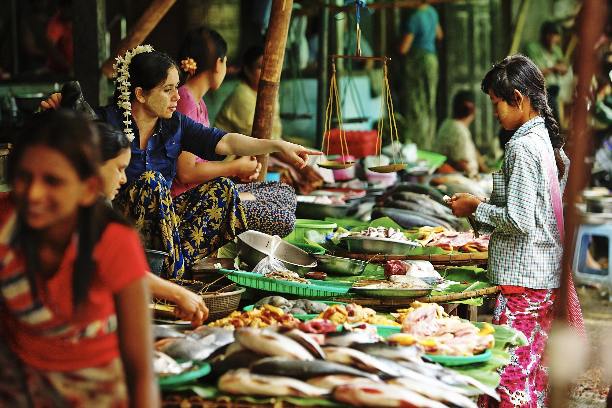 Myanmar_hero_06.jpg