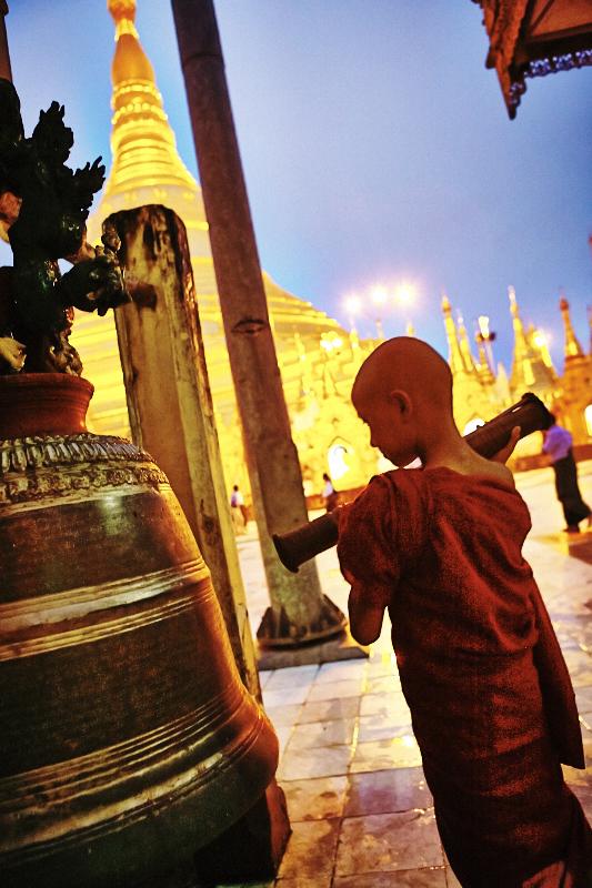 Myanmar_hero_113.jpg