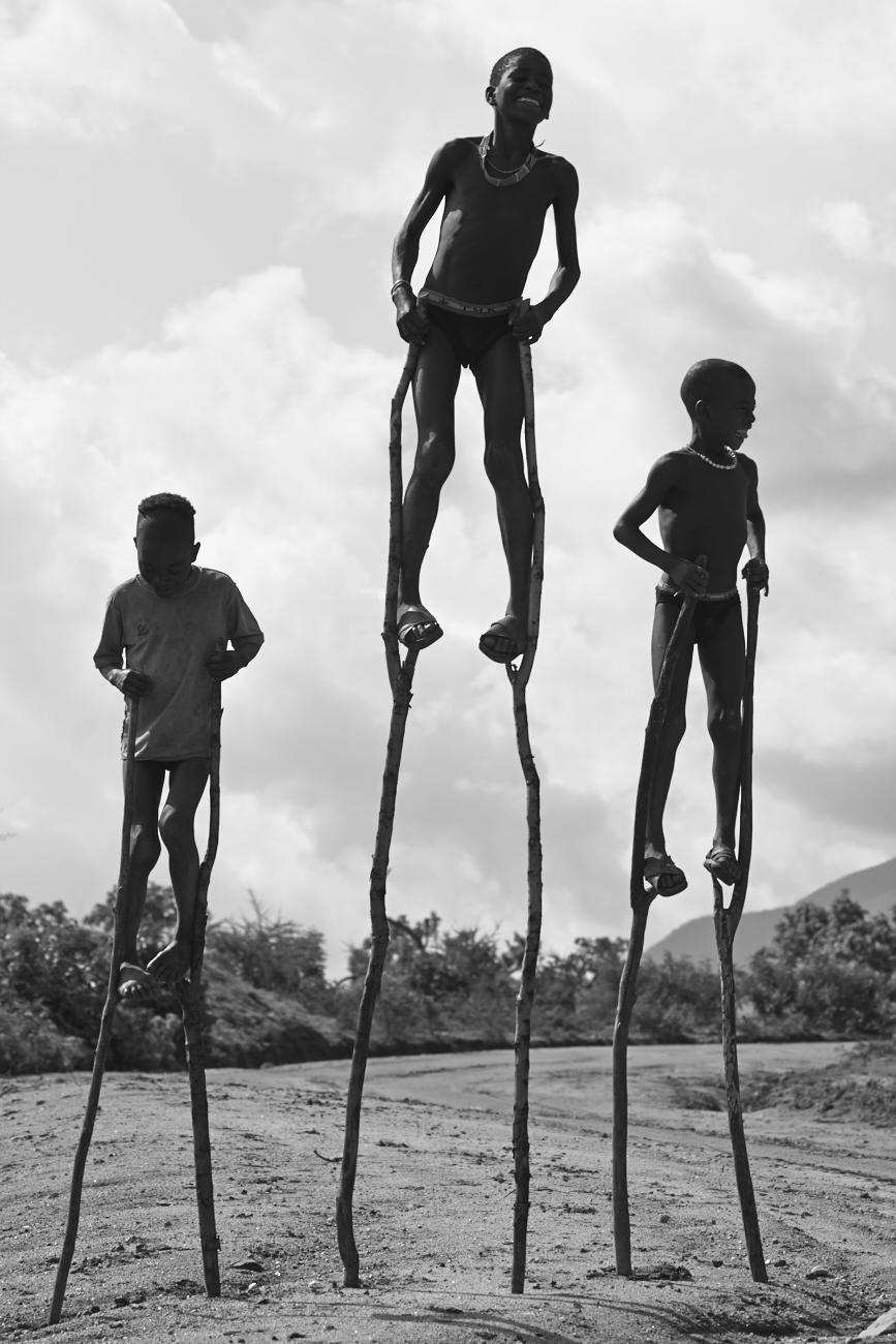 Kids on Stilts_01.jpg