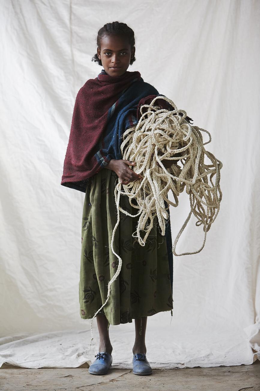 Whip Seller, Lalibela_01.jpg