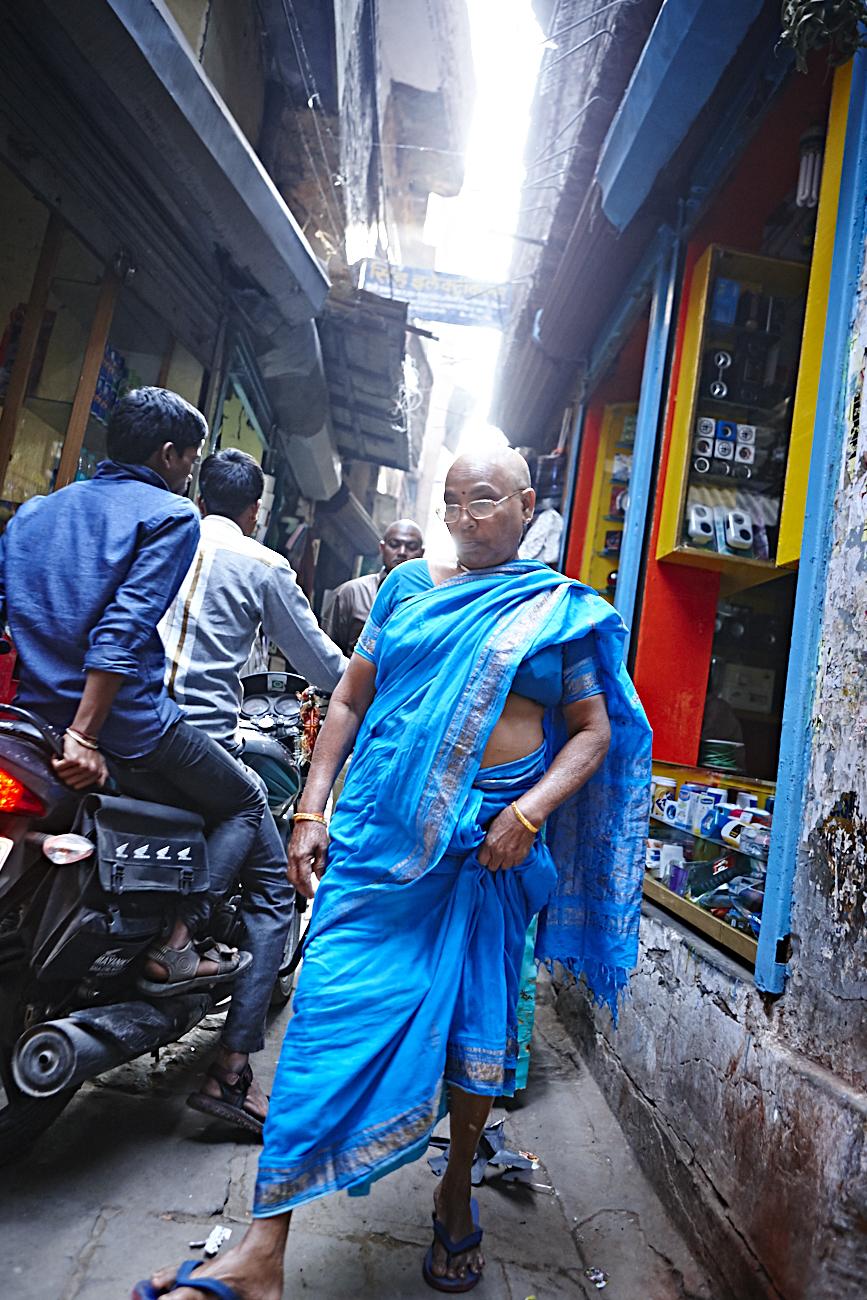 Mumbai_India 2013_0475.jpg