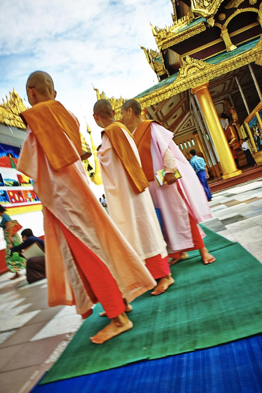 Myanmar_hero_01.jpg