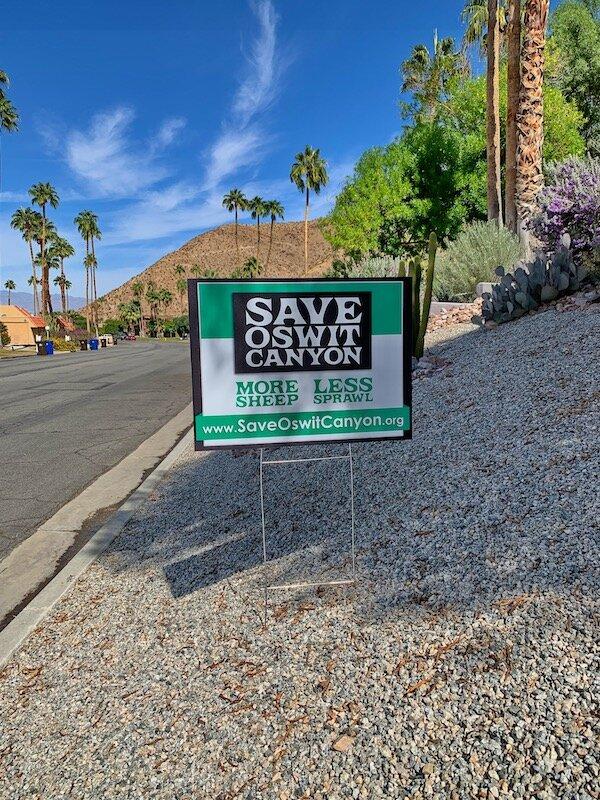 Save Oswit Yard Sign.JPG