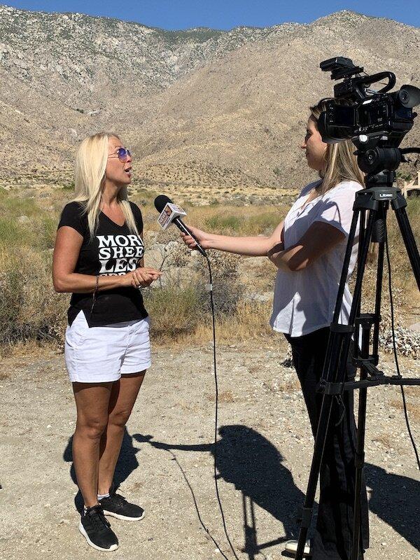 Jane Interviewed copy.JPG