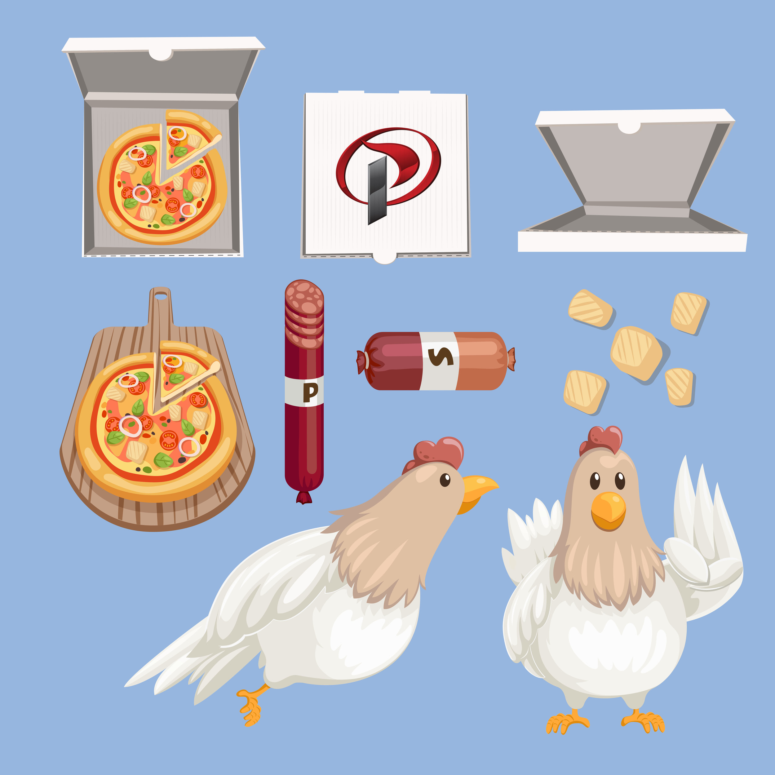 Pilgrim's Chicken_Illustrations.jpg