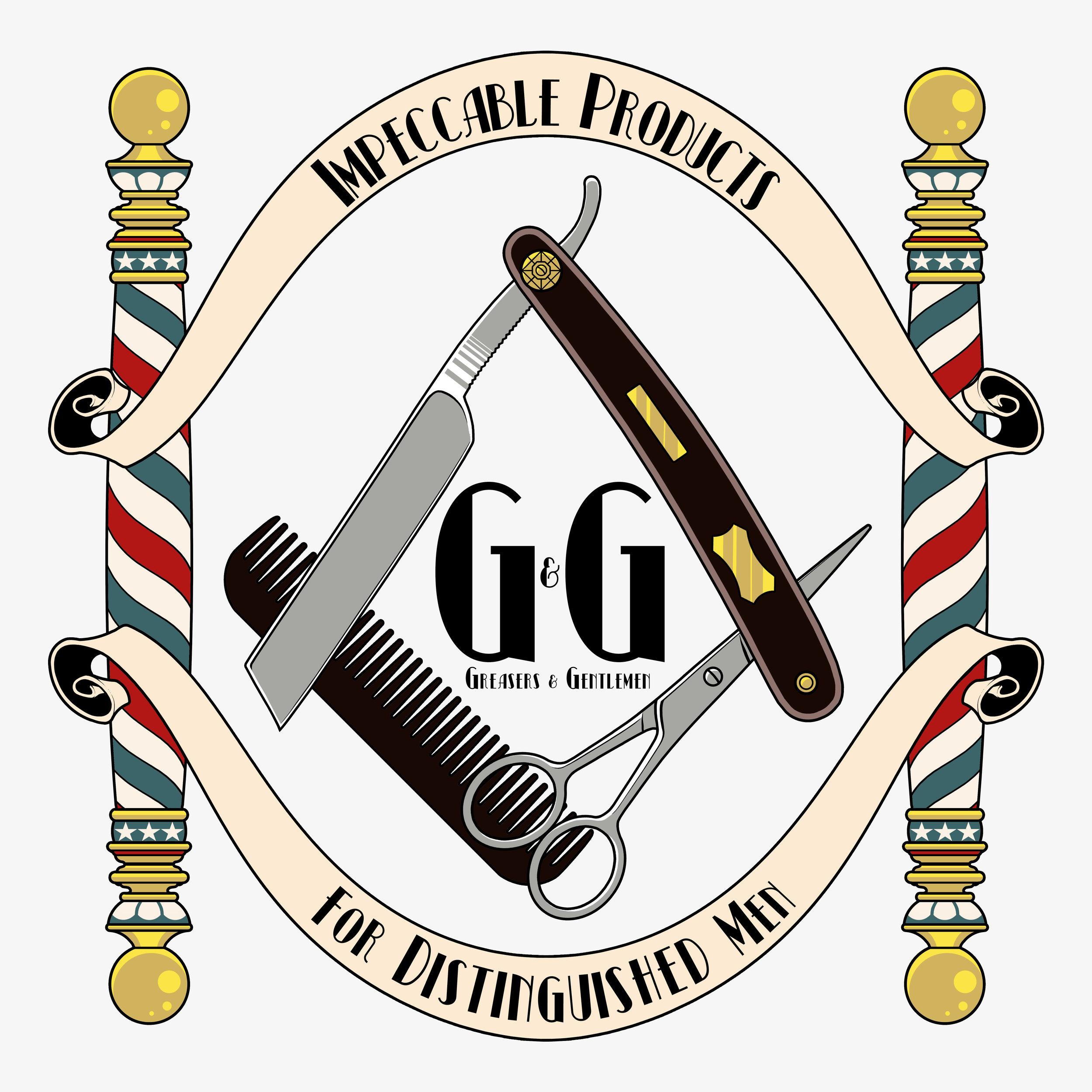 Greasers & Gentlemen_Logo.jpg