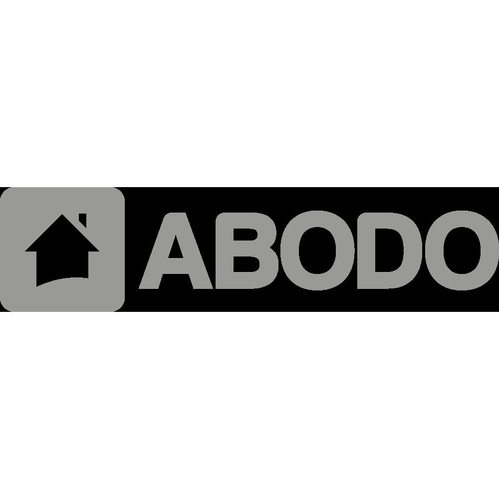 ABODO_Logo_Grey.png