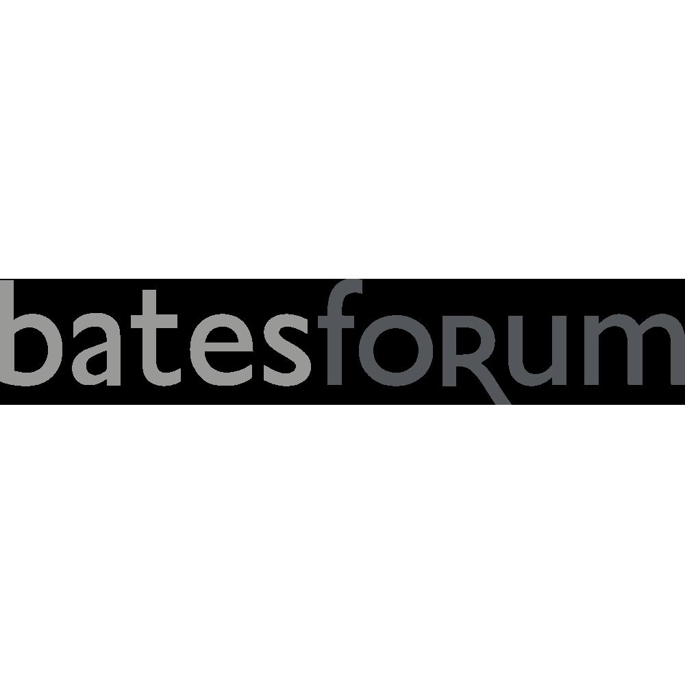 BatesForum_Logo_Grey.png