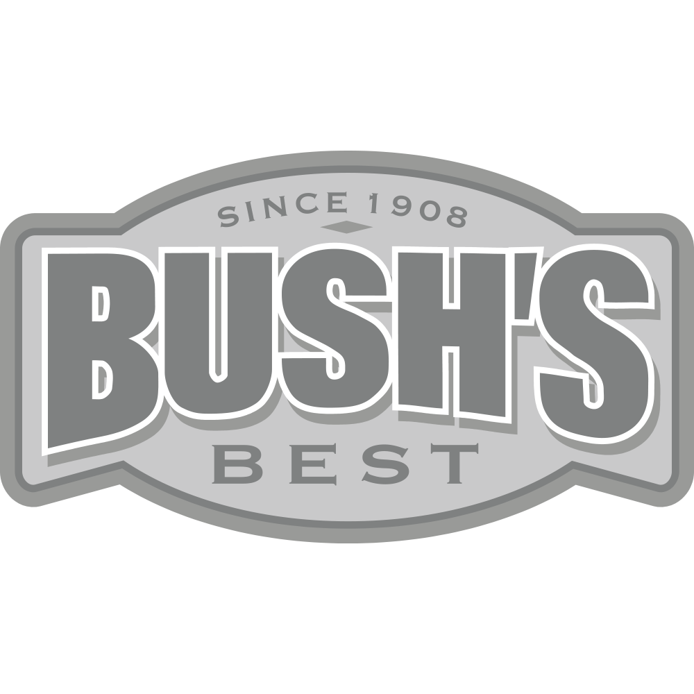 Bush's Best_Logo_Grey.png