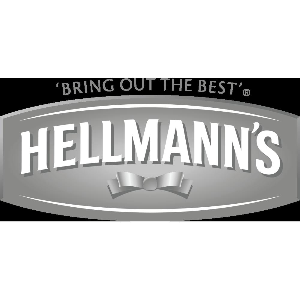 Hellmann's_Logo_Grey.png