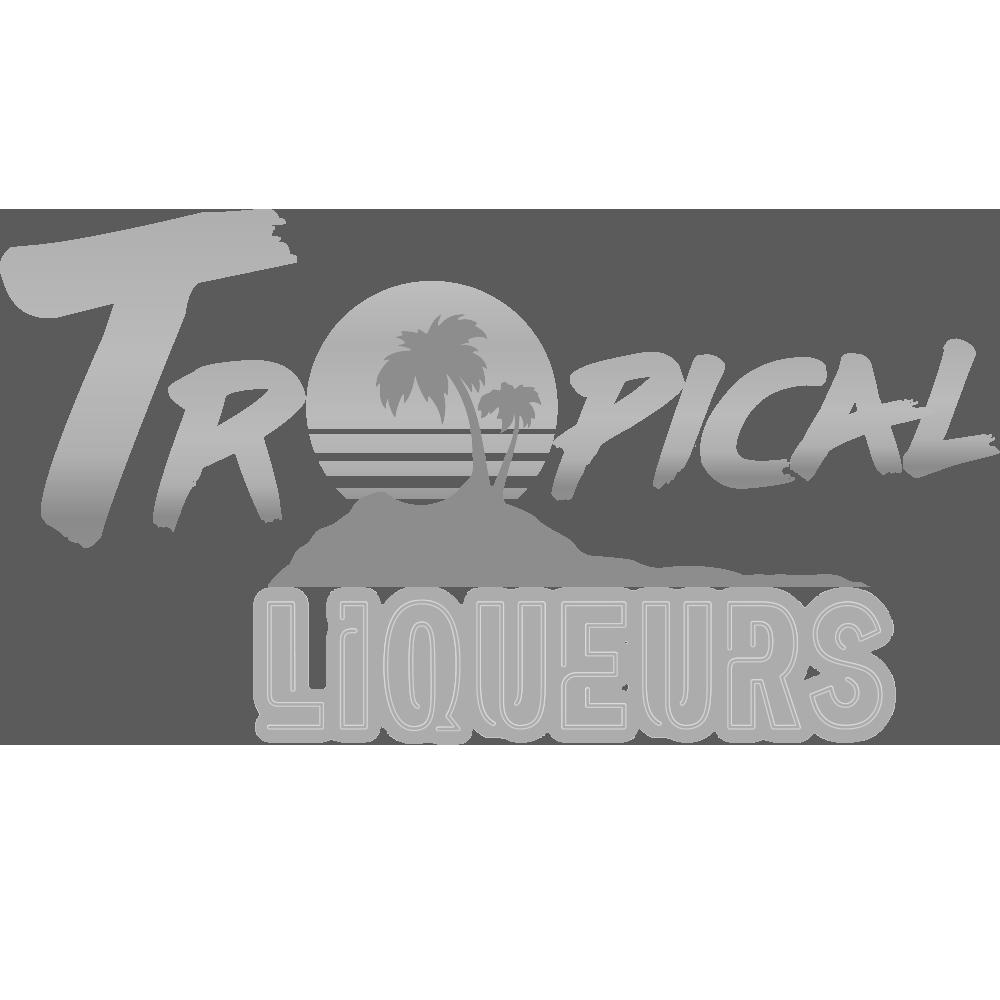 Tropical Liqueurs_Logo_Grey.png