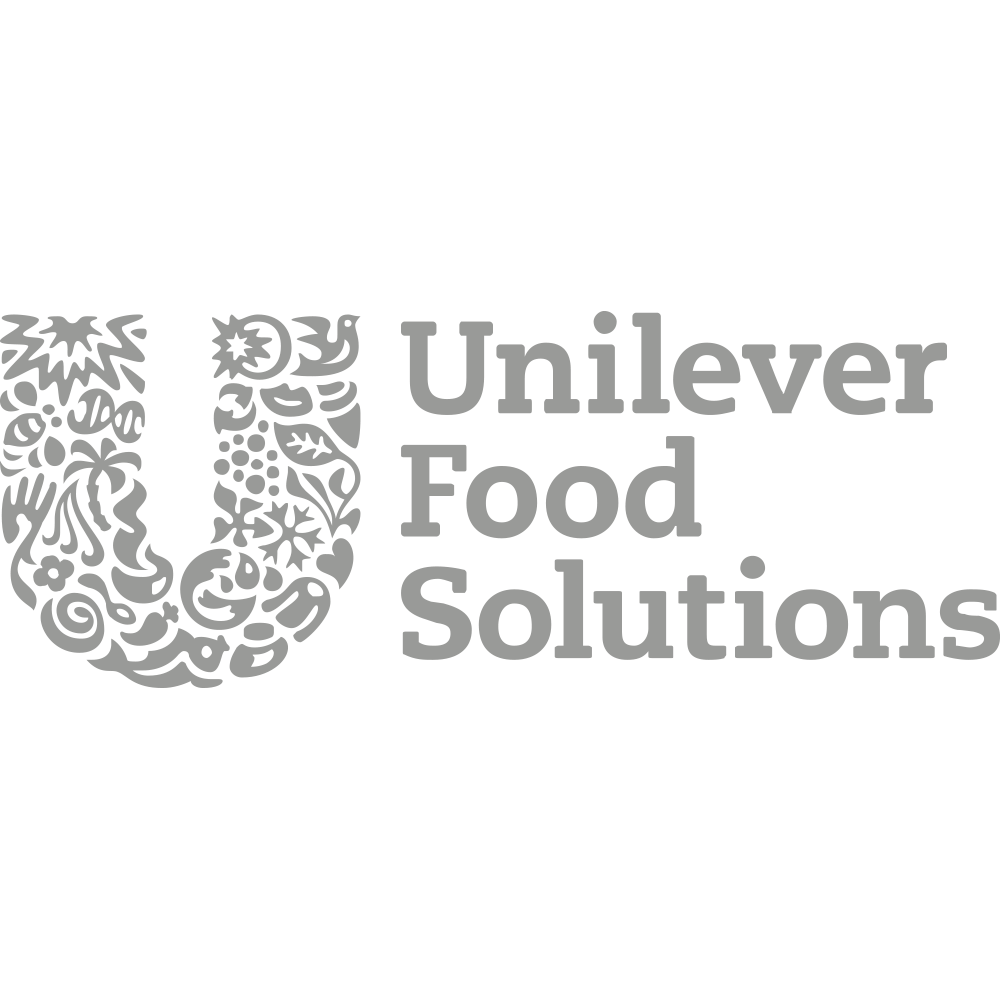 Unilever Food Solutions_Logo_Grey.png