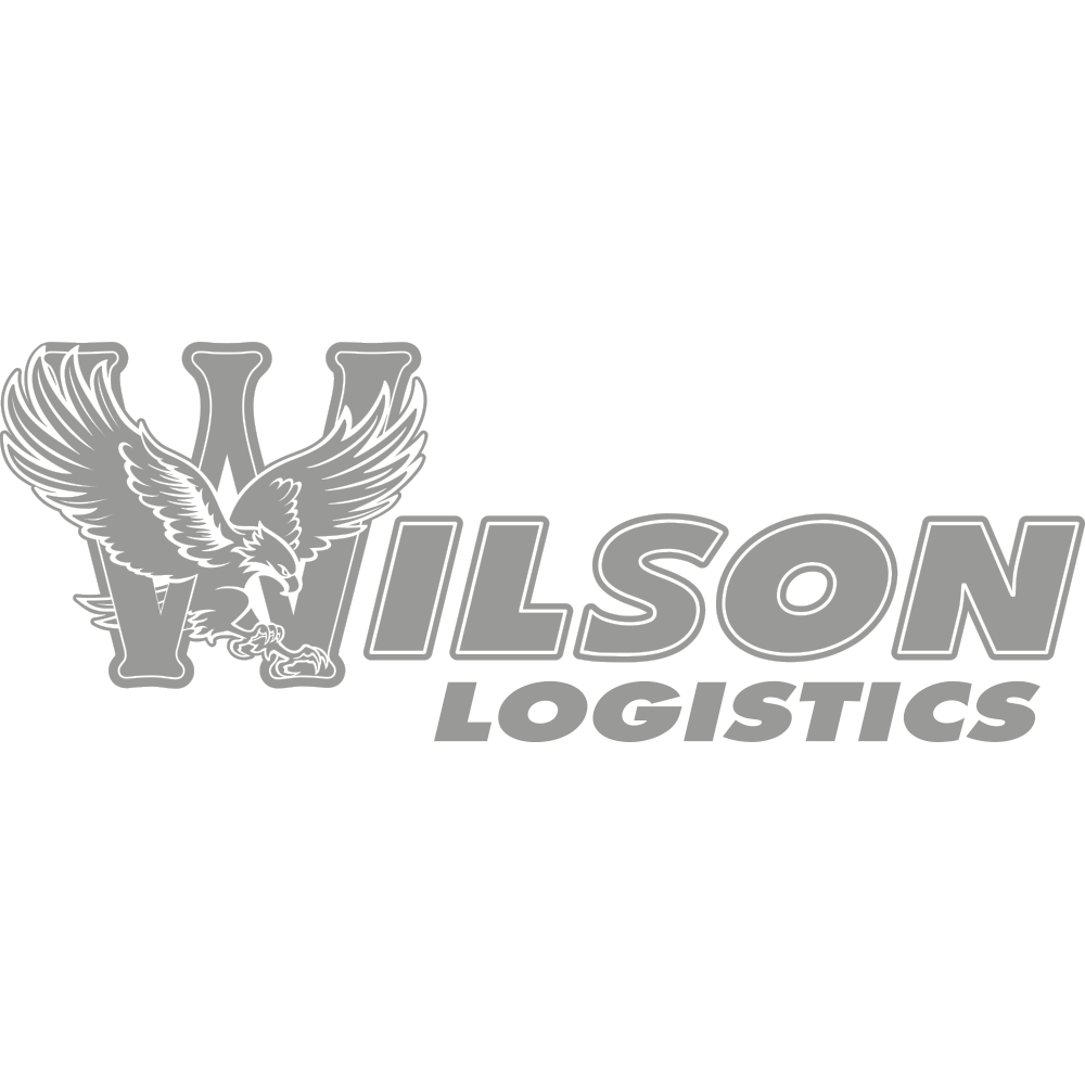 Wilson Logistics_Logo_Grey.png
