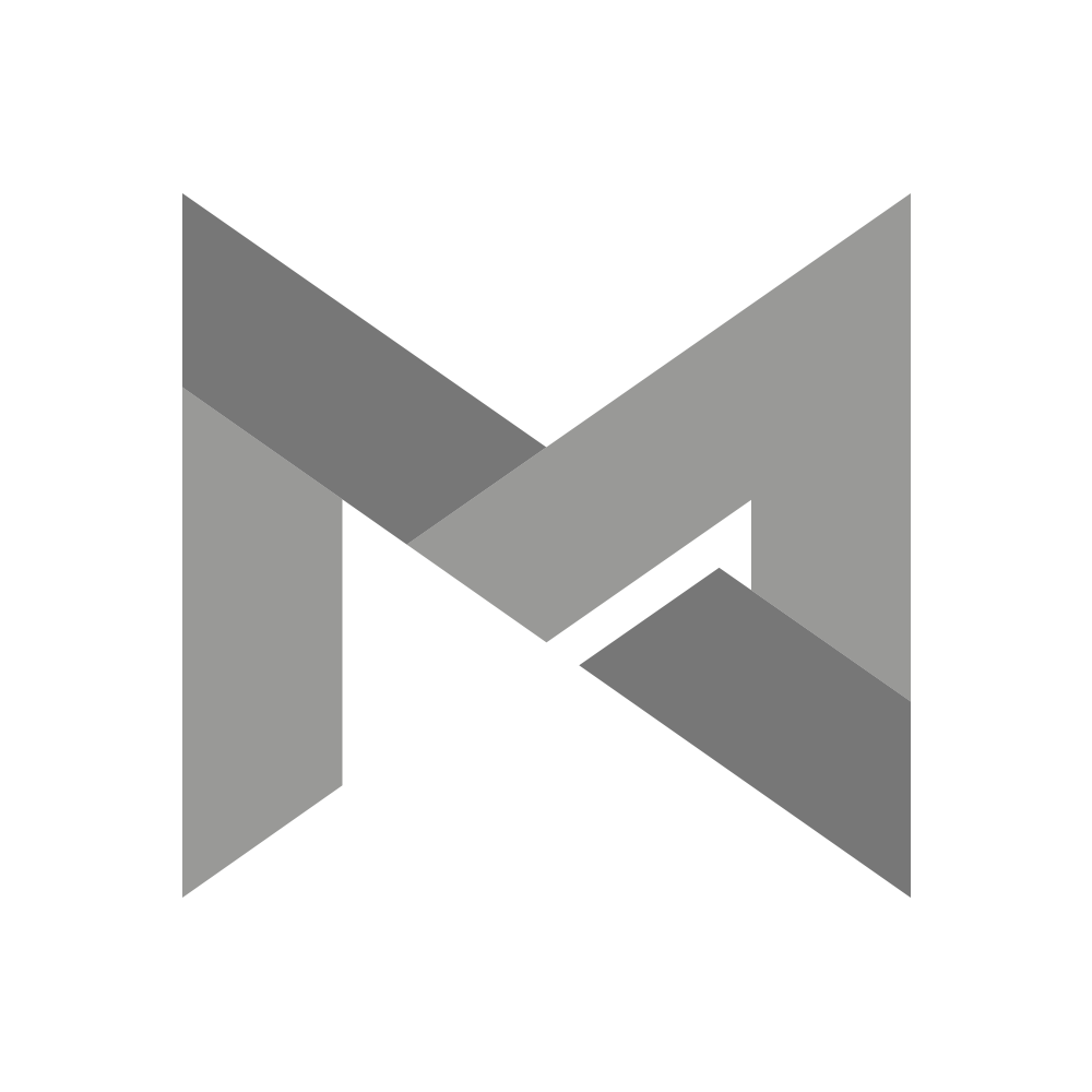 Marlin Network_Logo_Grey.png
