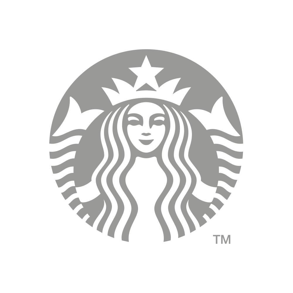 Starbucks_Logo_Grey.png