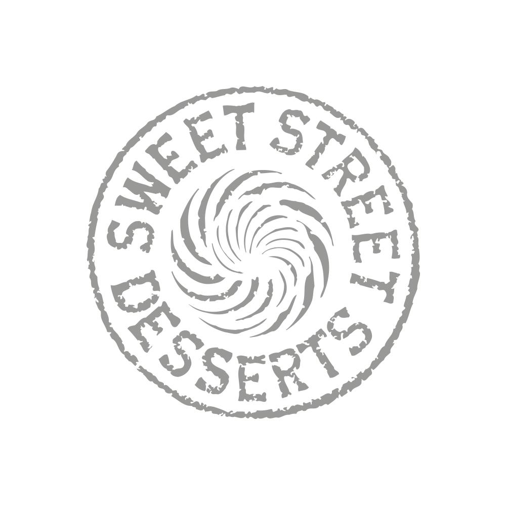 Sweet Street Deserts_Logo_Grey.png