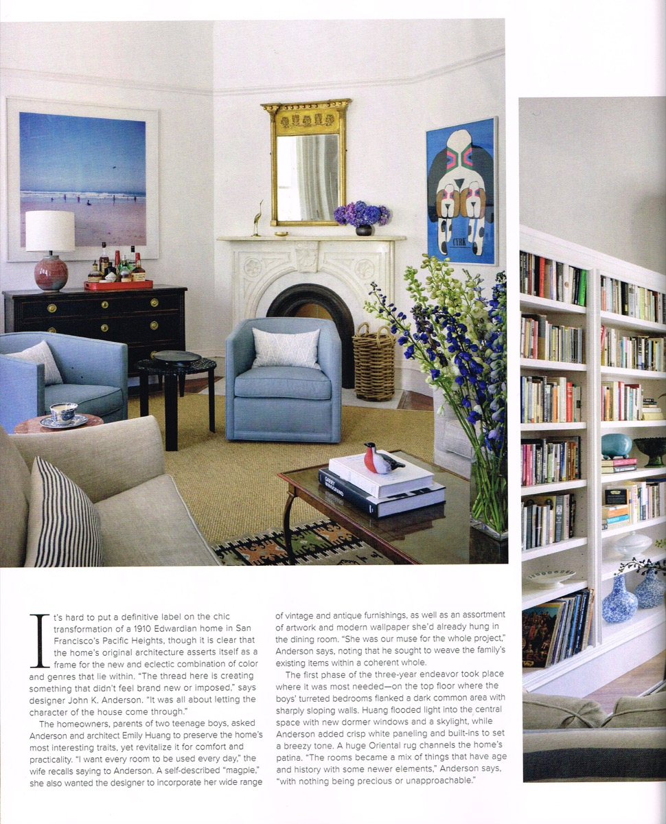 Luxe_SF_HI-ARCH pages copy 15.jpeg