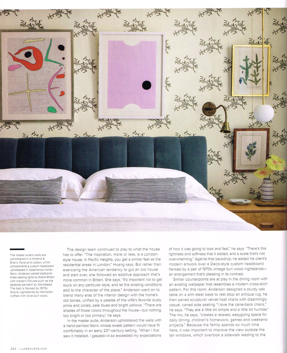 Luxe_SF_HI-ARCH pages copy 19.jpeg
