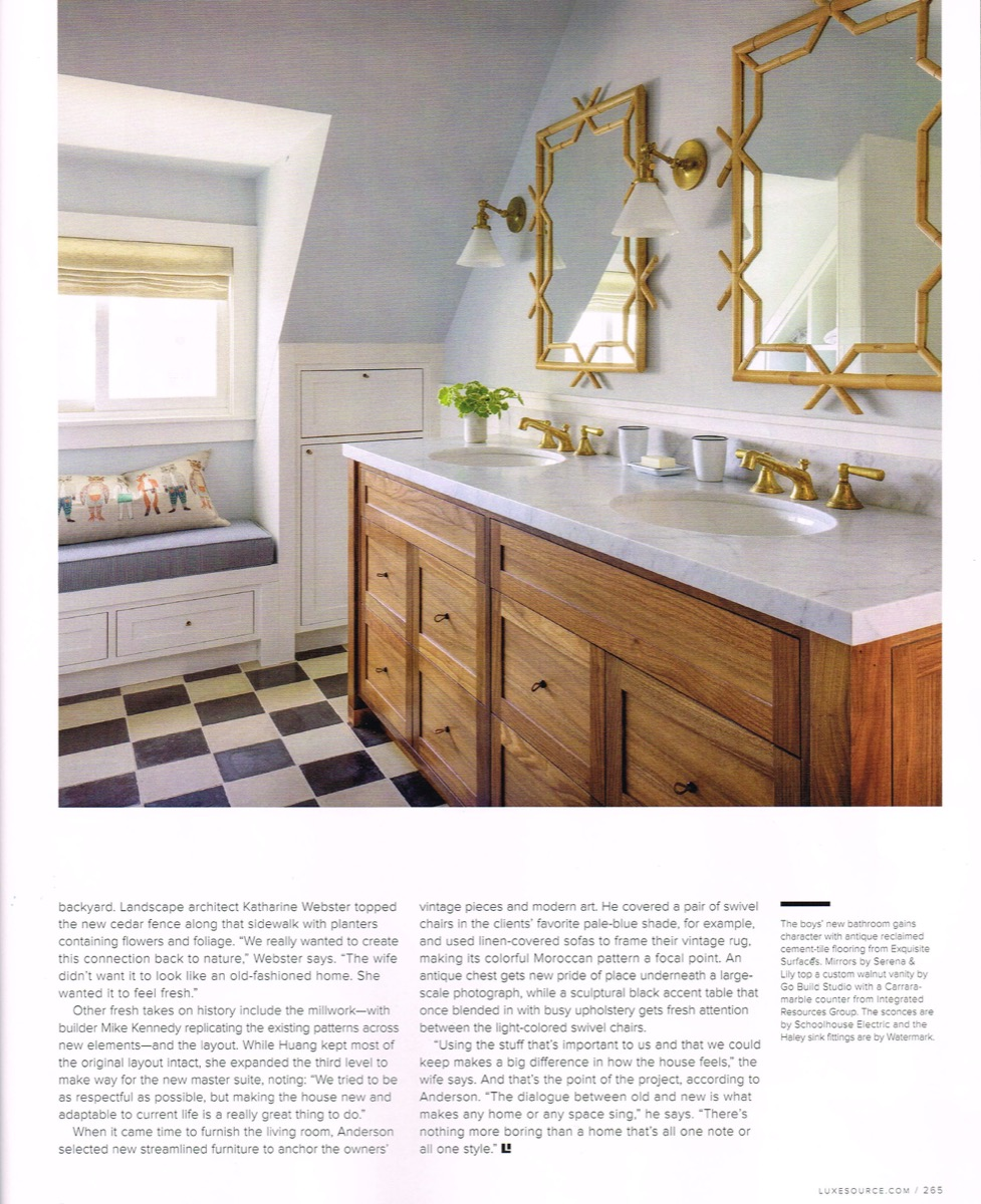 Luxe_SF_HI-ARCH pages copy 22.jpeg