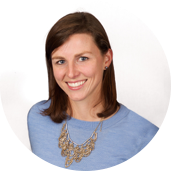 Sara Remsen   Product designer and developer with experience in 3D animation and education who is currently a Research Assistant at the MIT Media Lab and a master's student in the MIT Integrated Design and Management Program.