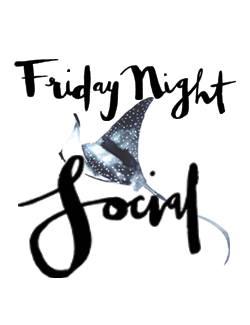 Friday Night Social - Hero Image_preview.png